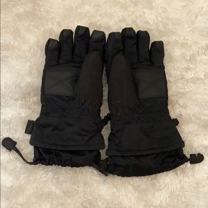 Head Outlast Ski Gloves